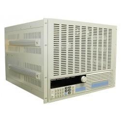 AEL-8600 — электронная нагрузка