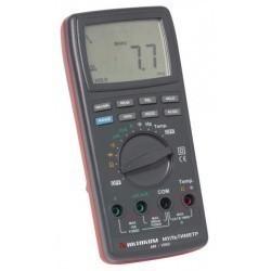 АМ-1060 — мультиметр