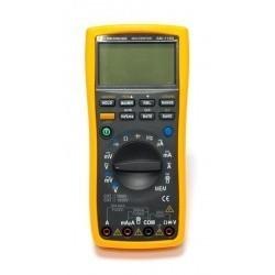 АМ-1189 — мультиметр