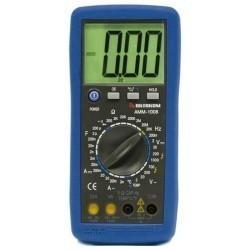 АММ-1008 — мультиметр