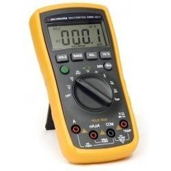 АММ-1017 — мультиметр