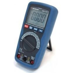 АММ-1032 — мультиметр