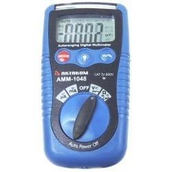 АММ-1048 — мультиметр