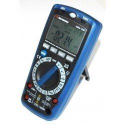АММ-1062 — мультиметр