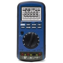 АММ-1130 — мультиметр