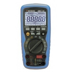 АММ-1139 — мультиметр