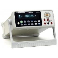 АВМ-4081 — настольный универсальный мультиметр