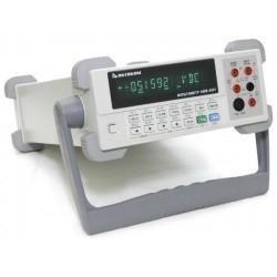 АВМ-4551 — настольный мультиметр