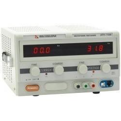 АТН-7338 — источник питания с дистанционным управлением