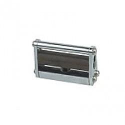 Адаптер PCE-SJJ05