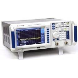 ASA-2332 Анализатор спектра