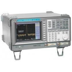 АКС-1301BT Анализатор спектра