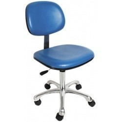 АЕС-3524 Кресло антистатического исполнения