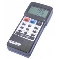 АТТ-1006 Анемометр