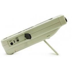 АТЕ-1034 Анемометр-регистратор