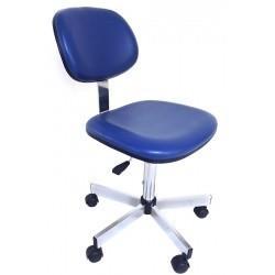 АЕС-3526 Кресло антистатического исполнения