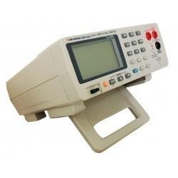АВМ-4085 Настольный универсальный мультиметр