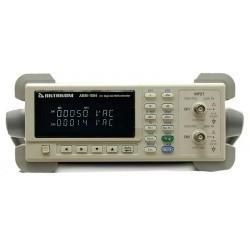 АВМ-1084 Милливольтметр двухканальный