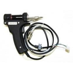 АТР-2101-Н2 — паяльник вакуумный для АТР-2101