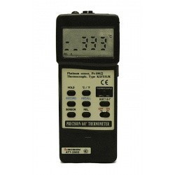 АТТ-2002 — измеритель температуры