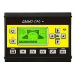Дельта-ПРО+ VDSL — измеритель параметров кабельных линий с анализатором потока E1 – для DSL/Е1 магистралей