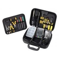АНТ-5020 — набор инструментов