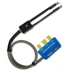 АСА-3125 — пинцет-адаптер для SMD компонентов
