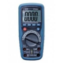 DT-9915 - мультиметр