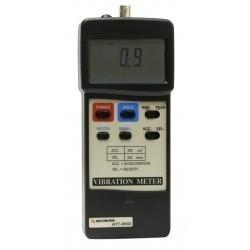 АТТ-9002 — измеритель вибрации