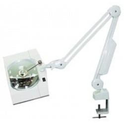 АТР-6257 — светильник бестеневой с линзой