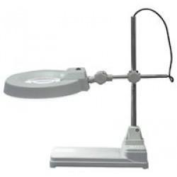 АТР-6052 — лампа кольцевая