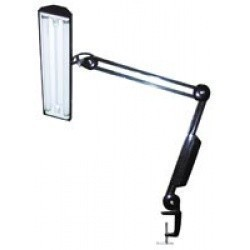 АТР-6110 — светильник бестеневой
