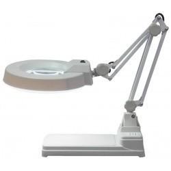 АТР-6051 — лампа кольцевая