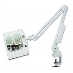 АТР-6237 — светильник бестеневой с линзой