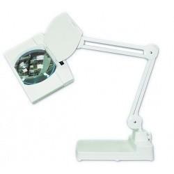 АТР-6039 — светильник бестеневой с линзой