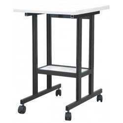 АРМ-5050 — стол подкатной