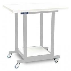АРМ-5051-9-ESD — стол подкатной с антистатической столешницей