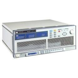 АКИП-1311 — программируемая электронная нагрузка постоянного тока