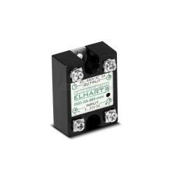 ESS1-DA-005-mini Однофазное твердотельное реле