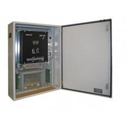 ШЭПП-1602 — шкаф дополнительной резервной защиты (с двумя AZT 3/0 )