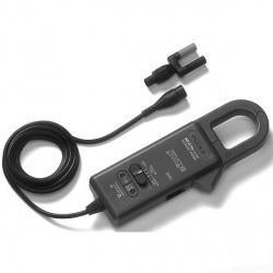 Fluke 90i-610s — токовые клещи постоянного/переменного тока
