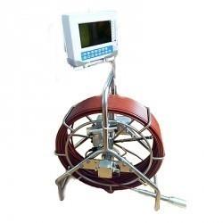 Эндоскопическая система V70CCD50-80M