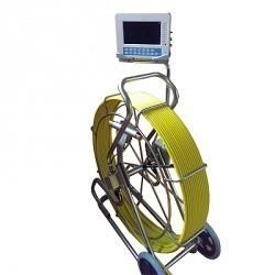 Эндоскопическая система V70CCD40-80M