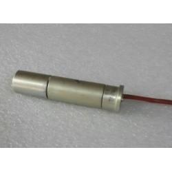 Тензометрический датчик тип ТО