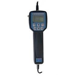 УКС-МГ4 — ультразвуковой прибор для контроля прочности бетона