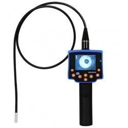 PCE-VE 310 - видеоэндоскоп