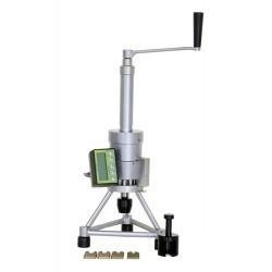 ПСО-50МГ4А — измеритель прочности крепления (усилия вырыва) анкеров фасадных систем