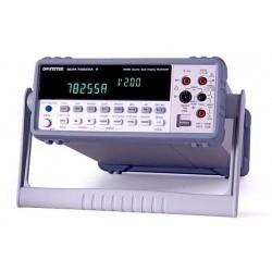 GDM-78255A - вольтметр