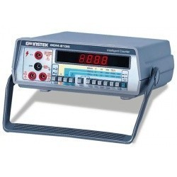 GDM-8135 - вольтметр универсальный