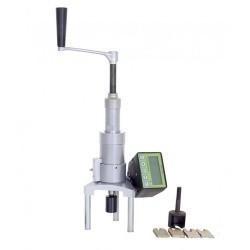 ПСО-10МГ4АД — измеритель прочности крепления (усилия вырыва) анкеров фасадных систем
